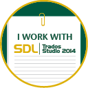 SDL_Trados2014_badge